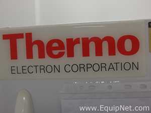 Thermo Electron FRCRF252A14 High-Performance Lab Refrigerator