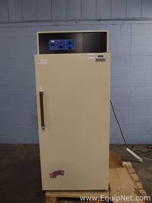 Shel Lab 2020 Low Temperature Incubator