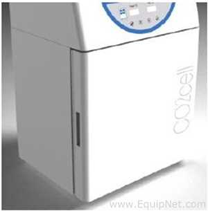 BMT CO2 Cell 50 Incubator