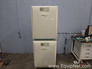 Kendro Laboratory Products HeraCell Double Stack CO2 Incubator