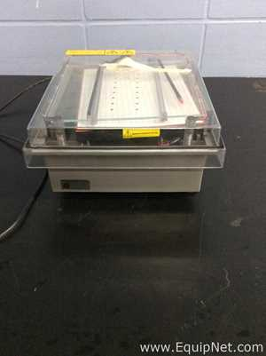 GE Healthcare Multiphor II Electrophoresis Unit