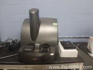 Meso Scale Discovery 1250 Plate Reader