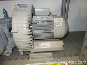 Siemens ELMO-G Blower Unit