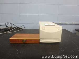 MicroCal VP-DSC Microcalorimeter