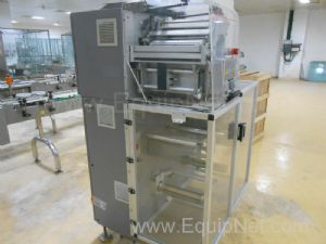fette compacting gmbh email