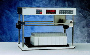 GE Healthcare SuperFrac Fraction Collector