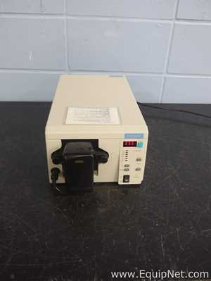 Medgraphix International Imaging Surgislide VR1000 Plus FS4 35mm Color Slide Imager