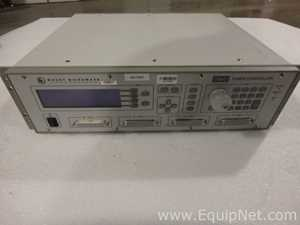 Maury Microwave Corporation MT986C Tuner Controller