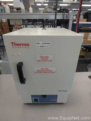 Thermo Scientific 3510 Convection Oven