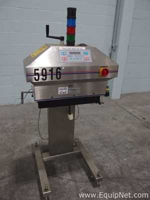 Automate Technologies AM-20 Induction Sealer