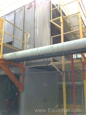 Coron Engineers : Cooling Towers, Cooling Tower Parts, Cooling