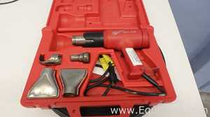 Milwaukee 8975 Heat Gun