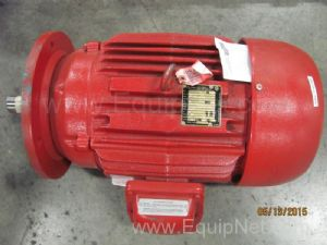 472400 baldor 15 hp electric motor for sale labx ad for Baldor electric motors for sale