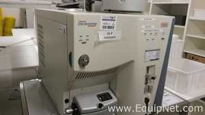 Thermo TSQ Quantum Discovery Mass Spectrometer System