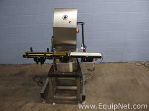 Garvens Automation GmbH S1 Check Weigher