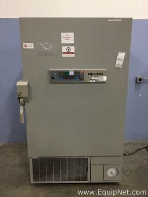 Kendro Revco ULT 2586-9-A36 Scientific Freezer -86c Ultra Low