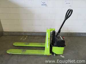 Lifter HX10E 540 Electric Fork Lift