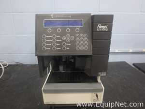 LC Packing Famos 920 Auto Sampler