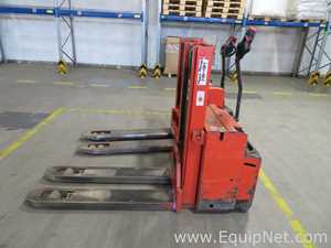 Lafis LEHCI Electric Pallet Stacker