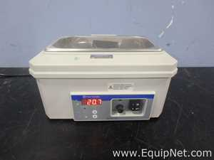 Fisher Scientific 2340 IsoTemp Heating Waterbath