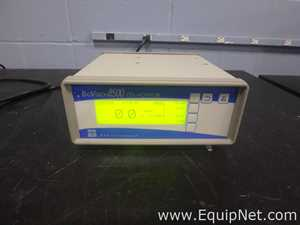 YSI BioVision 8500-04 CO2 Process Monitor