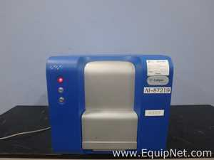 Caliper Life Sciences LabChip GXII Analyzer