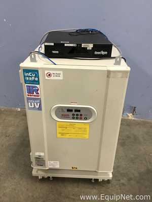 Sanyo MCO-19AIC UV CO2 Incubator