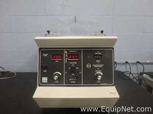 Lab Line Instruments Inc 3545 Microprocessor Shaker Bath