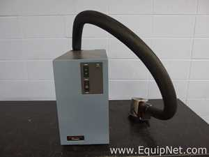 TA Instruments DSC Refrigerated Cooling System