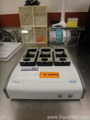 Roche XCell RTCA DP Real Time Cell Analyzer