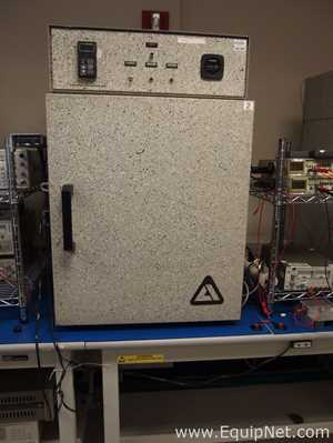 Associated Environmental Systems BD10453 Environmental CO2 Cooled Test Chamber