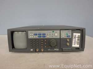 Lecroy 9210 Pulse Generator with Lecroy 9211 250MHz Variable Edge Output Module