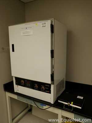 Percival Scientific RX-3000 Photostability Chamber