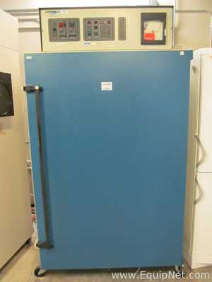 LunAire Upright Stability Chamber