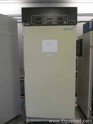 Hotpack Upright Environmental Stability Chamber
