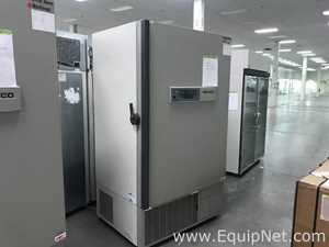 Revco Scientific ULT2540-9-A34 Freezer