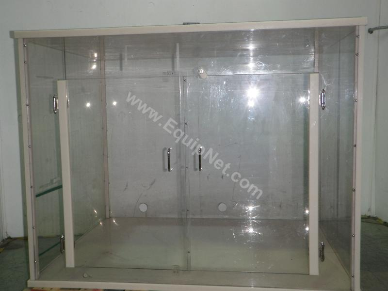 Plexi Glass Doors : Plexi glass door hung doors plexiglass panels rimol