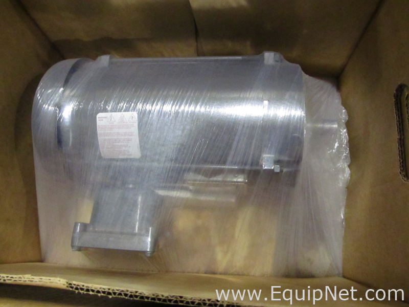 Download pictures for listing 456769 for Castellano electric motors inc