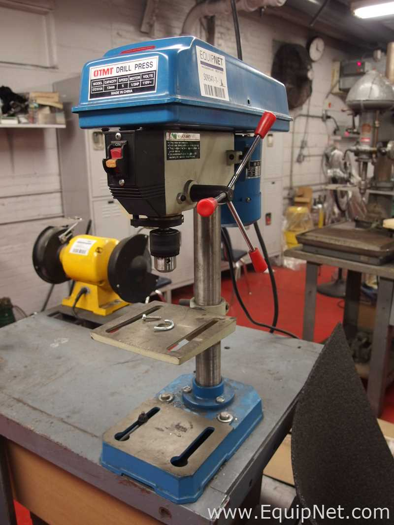 Misc machine tools shop equipment from various listing for Parlour equipment