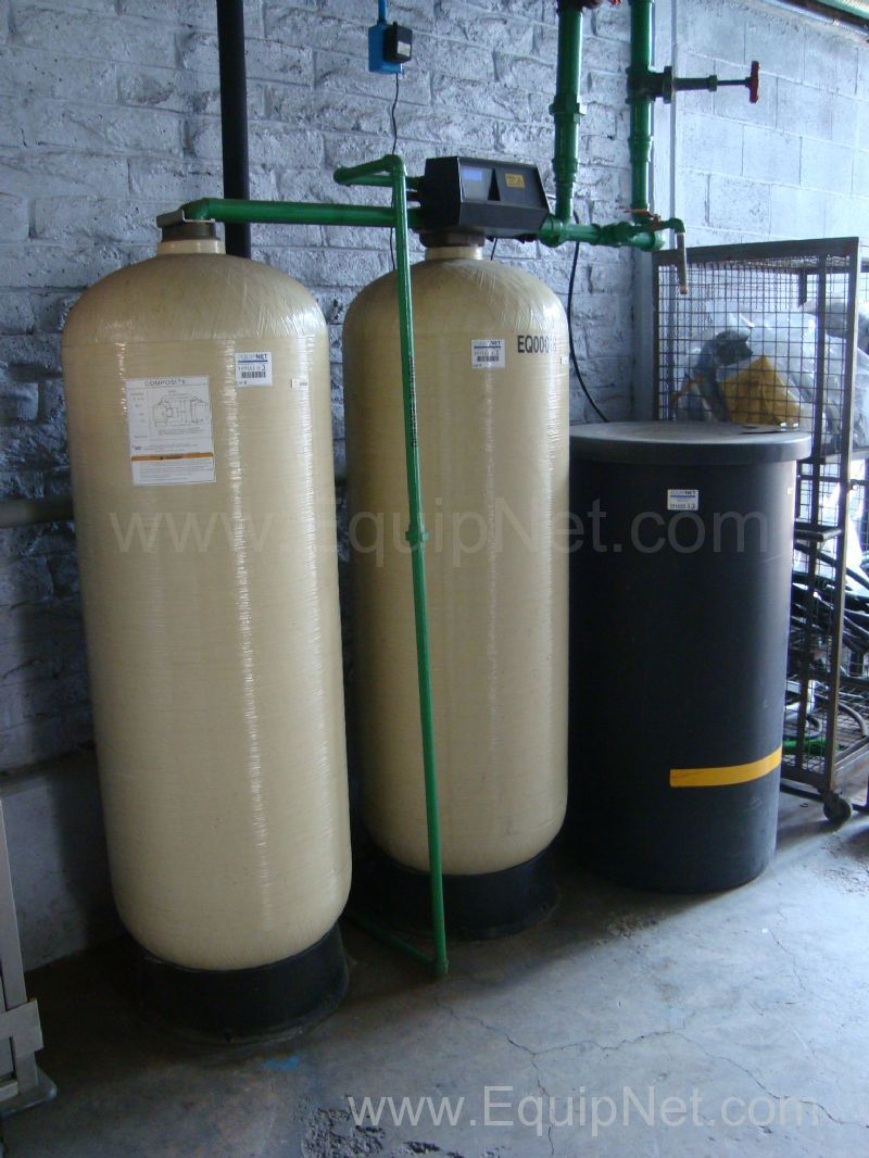Water Purification And Still Systems From Pentair Listing