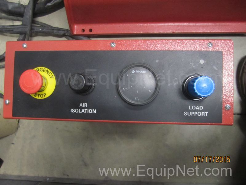 shakers from dynamic systems ltd listing 477206