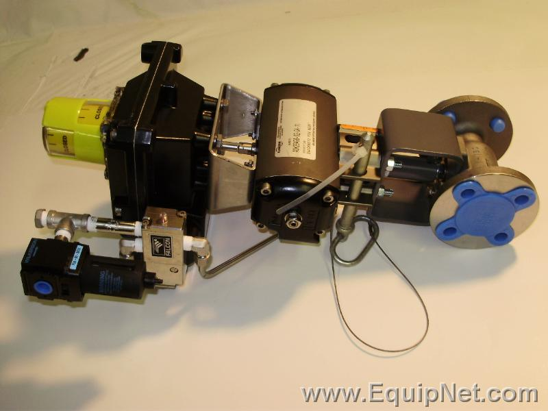 http://pics.equipnet.com/mp_data/images/largepic/Jun/Valves---Diverter-Pneumatic-Worchester-2010615152728_255217_3.JPG