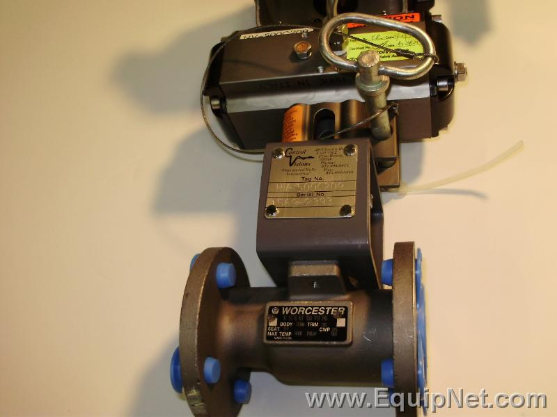http://pics.equipnet.com/mp_data/images/largepic/Jun/Valves---Diverter-Pneumatic-Worchester-2010615152728_255217_4.JPG