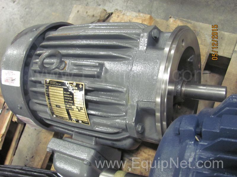 472306 baldor 3 hp electric motor for Baldor electric motor parts