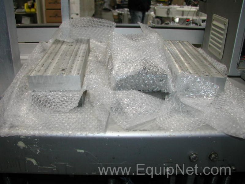 http://pics.equipnet.com/mp_data/images/largepic/Nov/Blister-Packaging-Lines-UNIFILL-201111716051_305891_3.JPG