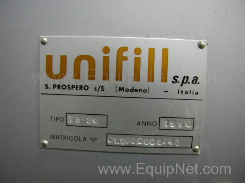 http://pics.equipnet.com/mp_data/images/largepic/Nov/Blister-Packaging-Lines-UNIFILL-201111716052_305891_4.JPG