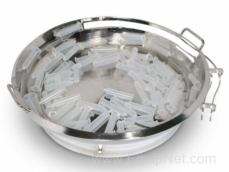 http://pics.equipnet.com/mp_data/images/largepic/Nov/Syringe-Filling-Lines-INOVA-2011111775231_306997_11.JPG