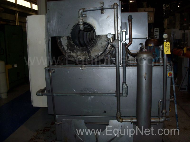 http://pics.equipnet.com/mp_data/images/largepic/Nov/Washers---Other--Jensen-Fabricating-Engineers-20111115112648_306886_5.JPG