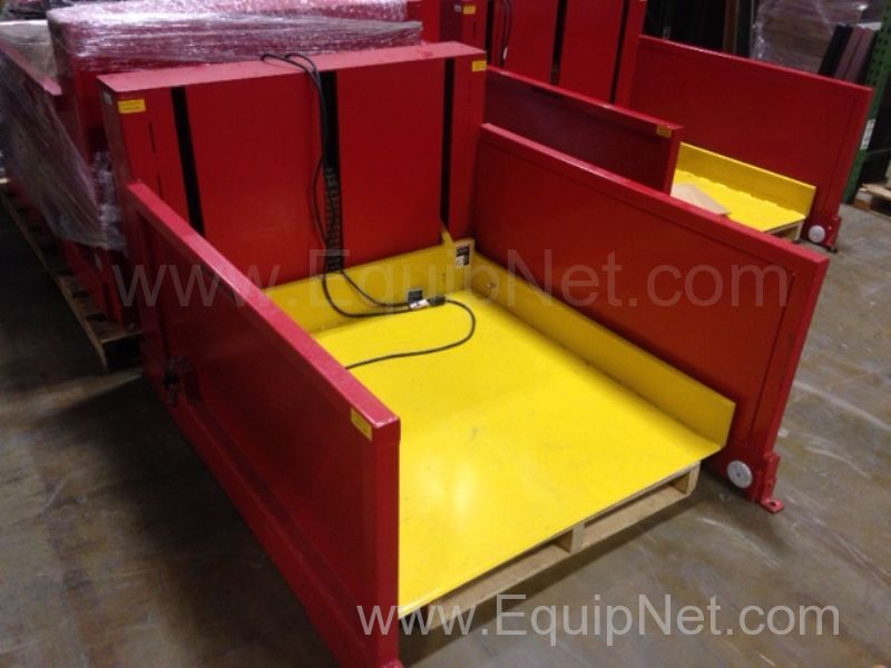 Lifts From Southworth Listing 527920