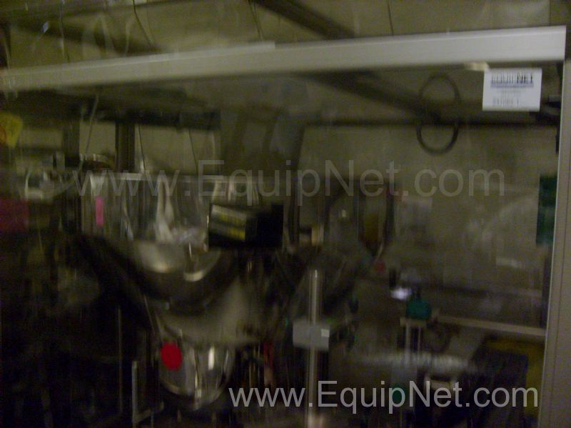 http://pics.equipnet.com/mp_data/images/largepic/Oct/Feeders-Screw-Other-Pack-Service-20111020155154_304498_1.JPG